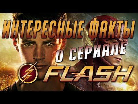 фильмы про супергероев смотреть