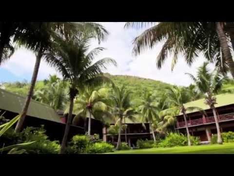 Paradise Sun   Praslin Island   Seychelles   Expert Africa