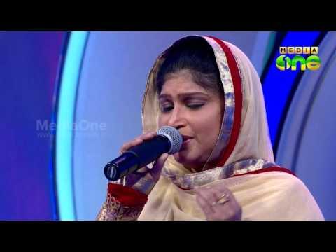 Pathinalam Ravu Season 5   Grand Beginning   Epi01 Part 1