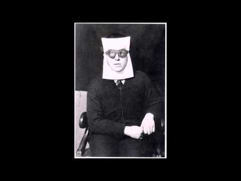 """Free Union"" by Andre Breton, read by Russ Kick"