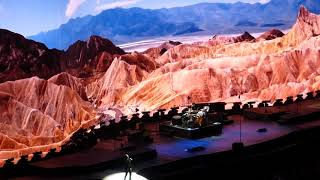 U2 - With Or Without You - U of Phoenix Stadium - Glendale, AZ