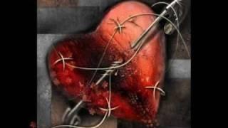 Porta-Hay siempre un sentimiento muerto en un corazon roto
