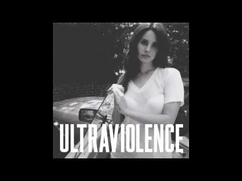 Lana Del Rey - Money Power Glory