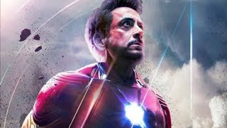 AVENGERS ENDGAME OFFICIAL TRAILER 2 RUMORED RELEASE DATE