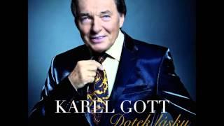 Karel Gott - Pokaždé
