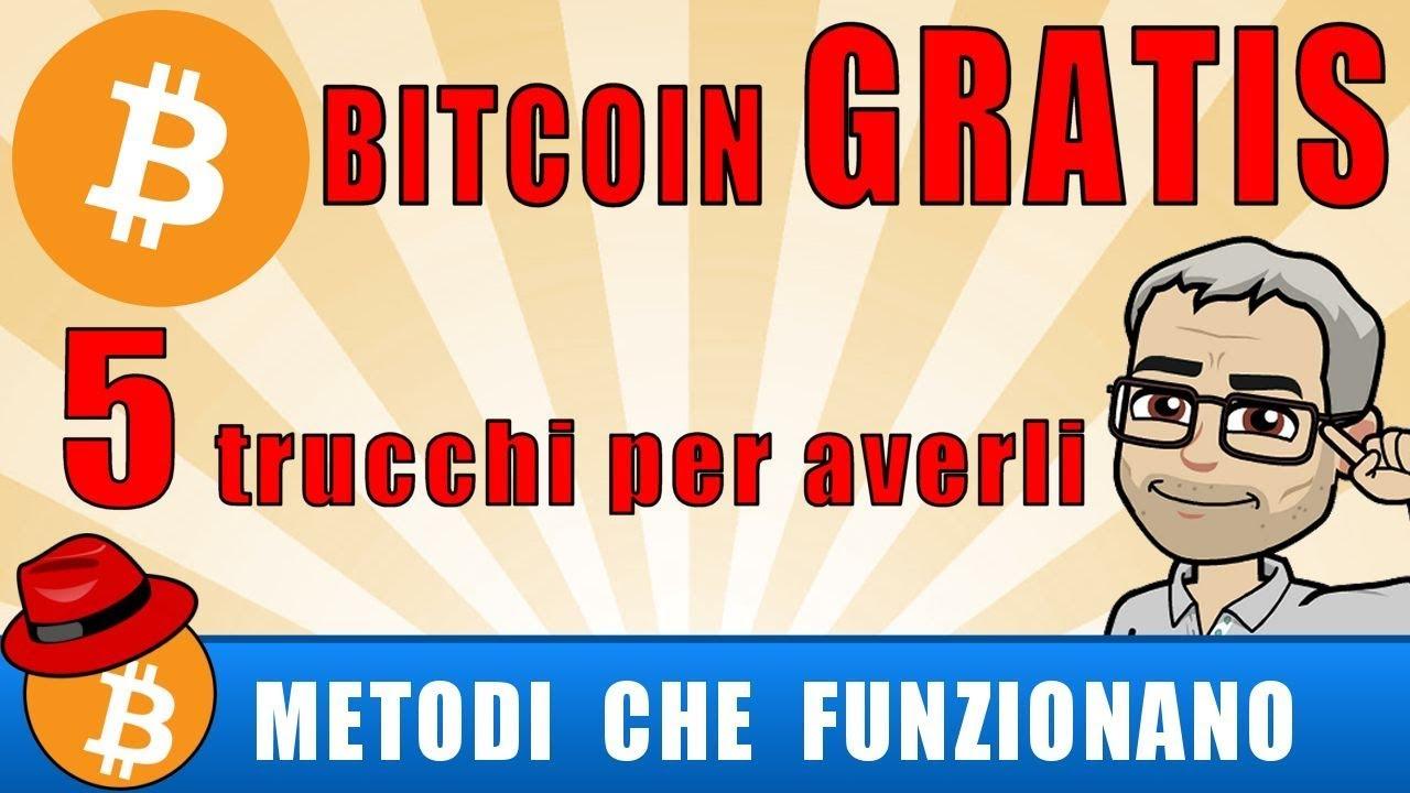 Bot Btcspinner Io « Geautomatiseerde Bitcoin Trading - een nieuw