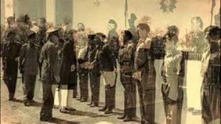 quaid i azam muhammad ali jinnah aug 15 1947