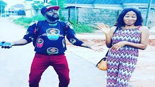 Chief Imo Comedy || ladies must hear this?? what are you ladies going to tell chief imo