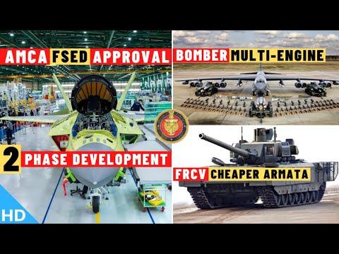 Indian Defence Updates