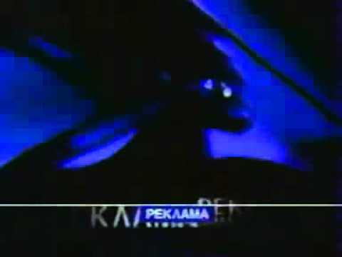 Первая заставка рекламы на ren-tv (1997-1999)