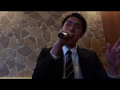 「ぼなぺてぃーと♡S/ブレンド・A」を歌ってみた 【ブレンド・S OP】