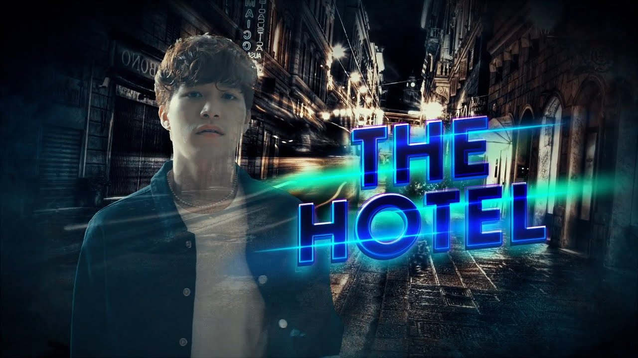 Download [EPISOD PENUH] THE HOTEL - EP3