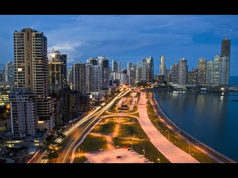 Panama City Expedia