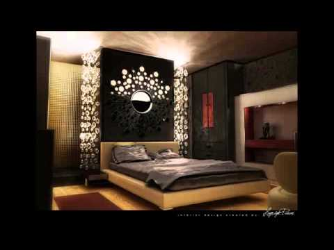 1 bedroom condo interior design ideas bedroom design ideas for Smdc 1 bedroom interior design
