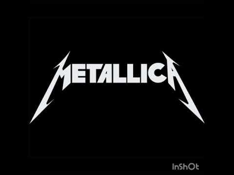Status Para Whatsapp Metallica Youtube