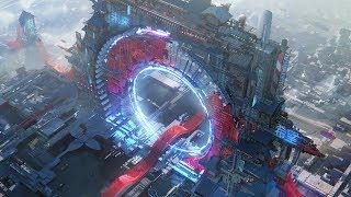 ELEMENTAL - Best Of Epic Music Mix | Epic Hybrid Orchestral Music | NINJA TRACKS