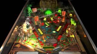 Pro Pinball Ultra - 10,322,774,010 pts (62,48s timeshock frenzy)
