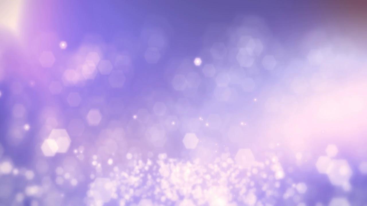 اللون البنفسجي خلفيات بنفسجية هادئة