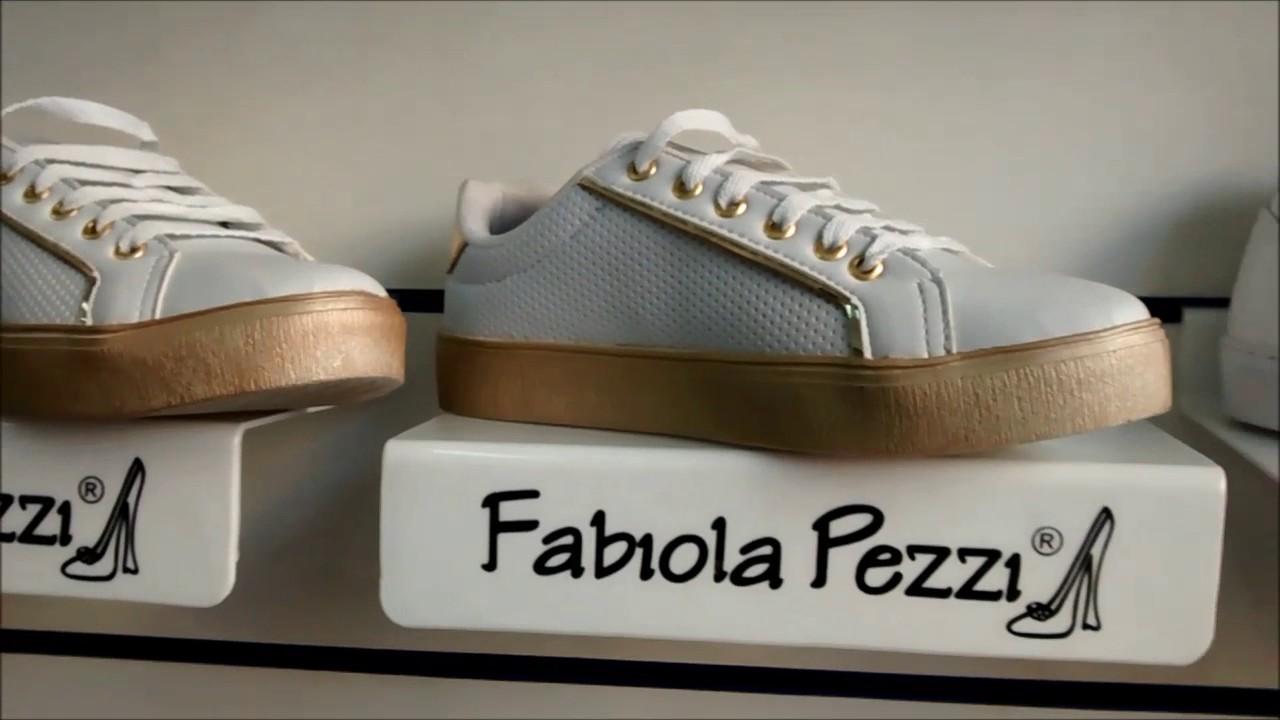 673a08167 Zona Calçadista no Brás - Atacado de Sapatos - YouTube