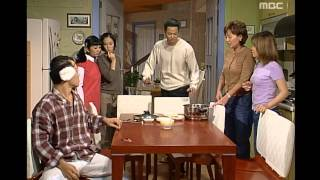 New Nonstop, 78회, EP078, #04