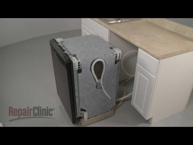 beautiful dishwasher removal Part - 4: beautiful dishwasher removal great pictures