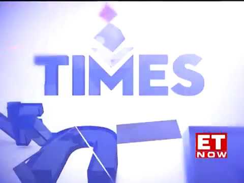 The Economic Times in conversation with Asian Business Leaders - episode 1