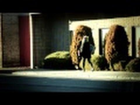 Human Trafficking in Spokane WA