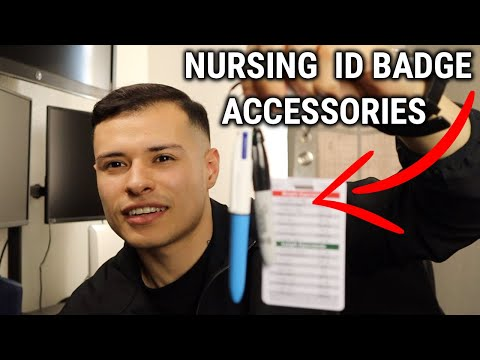 nursing-student/nurse-id-badge-accessories-|-you-need-these-items