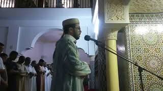 INDAHNYA AL-QUR'AN By Syiekh Hisyam Al Harraz الشيخ هشام الهراز  القراءة الرائعة