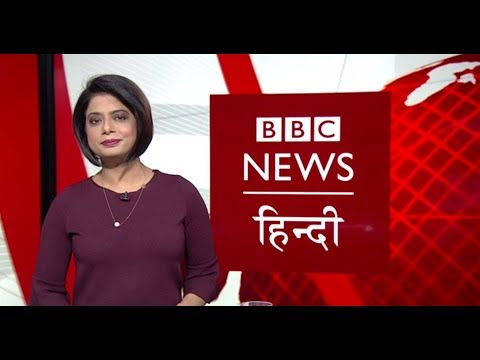 Japan warns America not to trust the North Korea: BBC Duniya with Sarika (BBC Hindi)