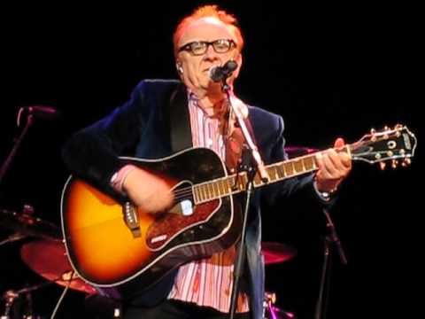 PETER ASHER --