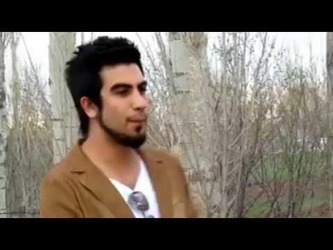 Arsız Bela   Tutamayacaksam Ellerini 2013 Video Klip]