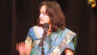 Deepti Navaratna :