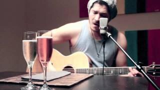 Ryan Adams - Two (Cover by David Jeremy)