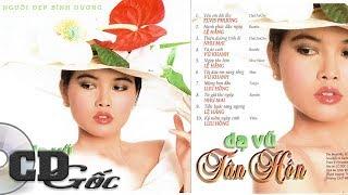 CD Rumba Cha Cha Cha - Dạ Vũ Tân Hôn - Nhạc Hải Ngoại Xưa Hay Nhất (NĐBD)