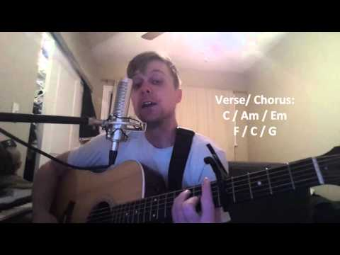 Guitar 101: 5 Songs To Play with 6 (Or Less) Chords - YouTube