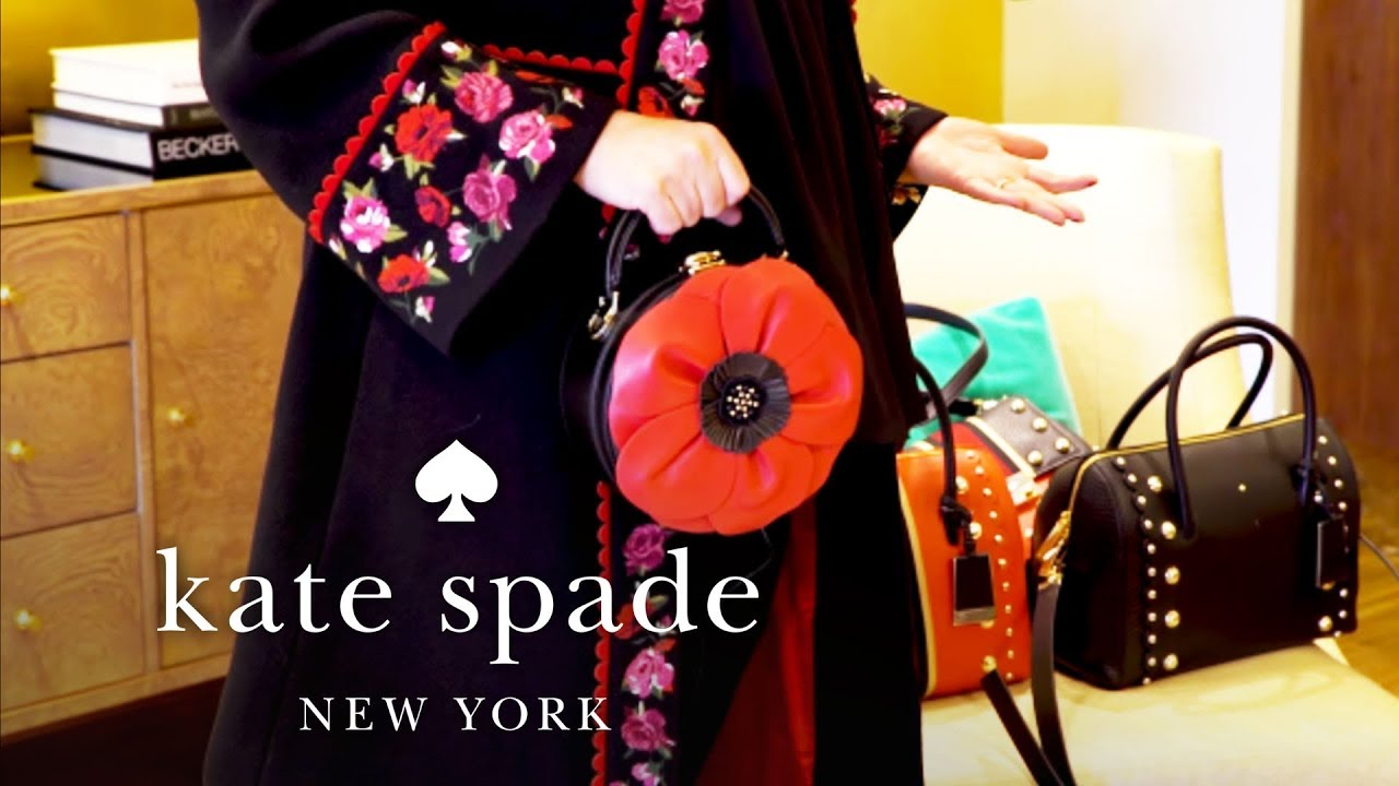 7e87ccc0f new september handbags | september new arrivals | talking shop with tiffany  | kate spade new york