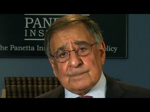 Panetta: White House not prepared for crisis