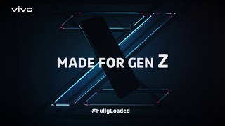 Z Series | Made for GenZ