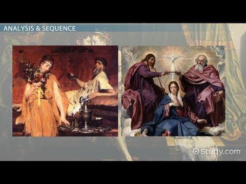 Pamphilia to Amphilanthus by Mary Wroth Summary and Analysis