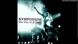 Symposium - Farewell to Twilight (Audio)