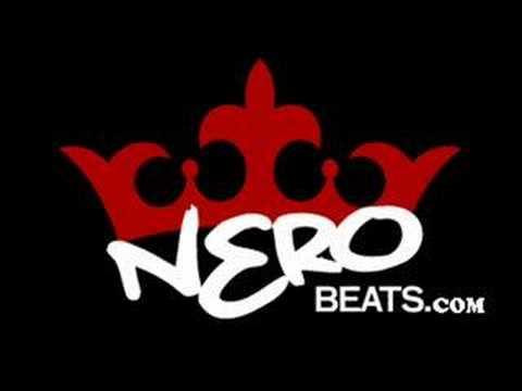 Nero Beats - Gyro