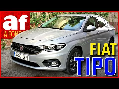 fiat egea tipo abarth in ankara doovi. Black Bedroom Furniture Sets. Home Design Ideas