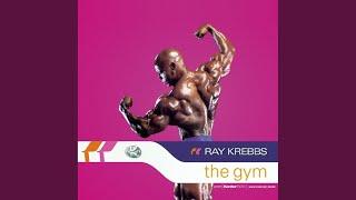 The Gym (Radio Edit)
