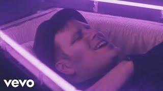 Fall Out Boy Church
