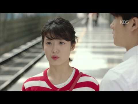 HIT 가족끼리 왜 이래-박형식-남지현, 감동포옹으로 달달함 '폭발'.20140928