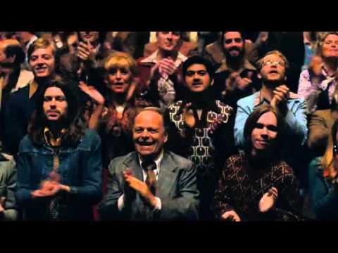 Pawn Sacrifice best scene game of century