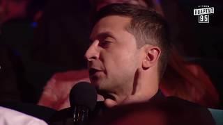 Порошенко и депутаты смотрят скандальную комедию Зеленского - Слуга Народа порвал зал ДО СЛЕЗ