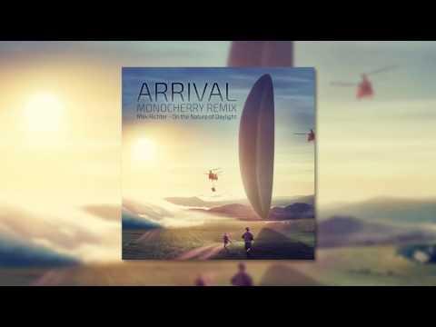 Max Richter - On the Nature of Daylight (Monocherry Remix)