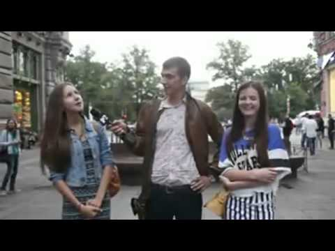 Девушки для секс знакомства в красногорске и номером телефона